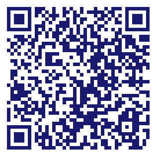 QR-Code for John Caudill Attorney