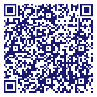 QR-Code for John Dahl And Son Contracting LLC