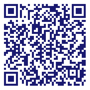 QR-Code for John Edwards - RE/MAX