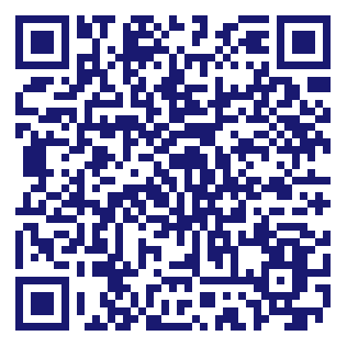 QR-Code for John F Keane Cpa Llc