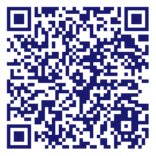 QR-Code for John Geier Agency
