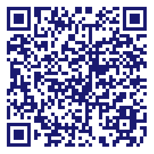 QR-Code for John H Shelton Dds