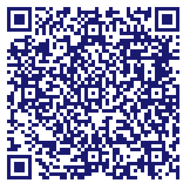 QR-Code for John Hebron Air Cond & heating
