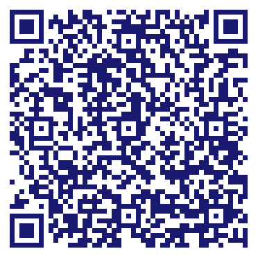 QR-Code for John Holifield - The Land Brokers