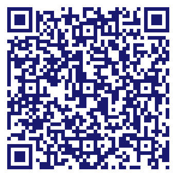 QR-Code for John J Mc Hale & son