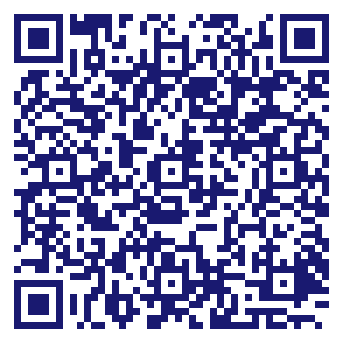 QR-Code for John Jones Construction