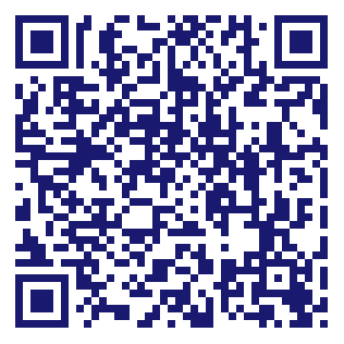 QR-Code for John Jones