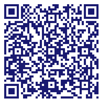 QR-Code for John Koszela & Son Inc