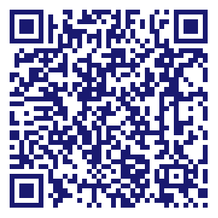 QR-Code for John Kovach Builders