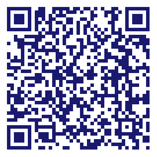 QR-Code for John Laing Homes