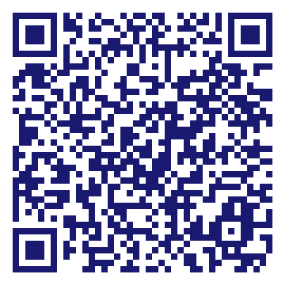 QR-Code for John Lopez Jewelry