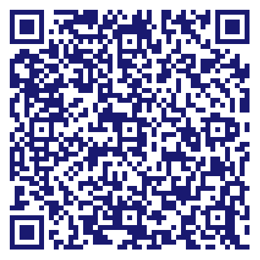 QR-Code for John M. Youngevity Distributor