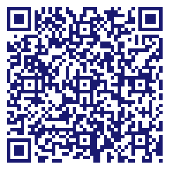 QR-Code for John Mason Real Estate Dev