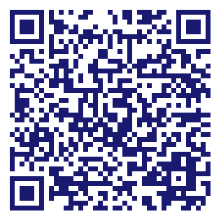 QR-Code for John P Woll Dmd Pc