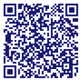 QR-Code for John Paul Law Office
