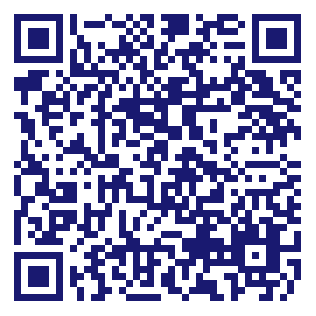 QR-Code for John Peters Md