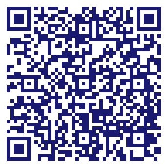 QR-Code for John R Langford Family Ltd