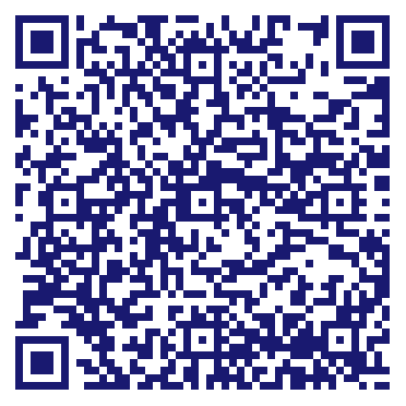 QR-Code for John Sutton Agricultural Svc
