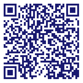 QR-Code for John Warner Bank