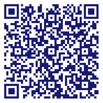 QR-Code for John Williams & Assoc