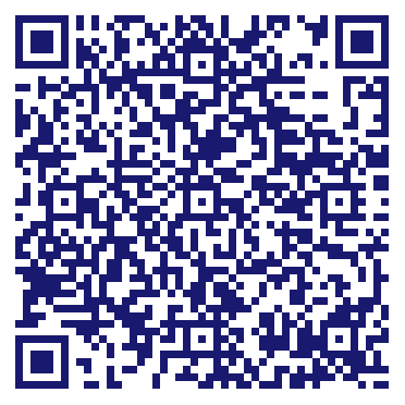 QR-Code for John & Mark Buchanan Dairy