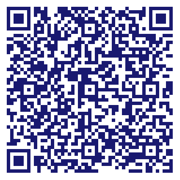 QR-Code for Johnnies Charcoal Broiler Express