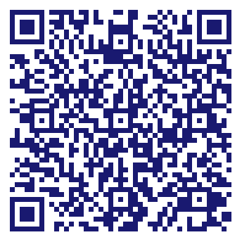 QR-Code for Johnnies Charcoal Broiler