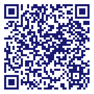 QR-Code for Johnnies Cleaners