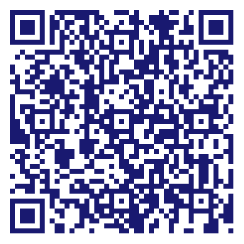 QR-Code for Johnny Henderson Ministry