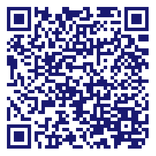 QR-Code for Johnny Rose Farm
