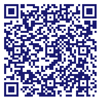 QR-Code for Johnny Smith Auto Sales