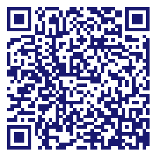 QR-Code for Johns Ag Svc