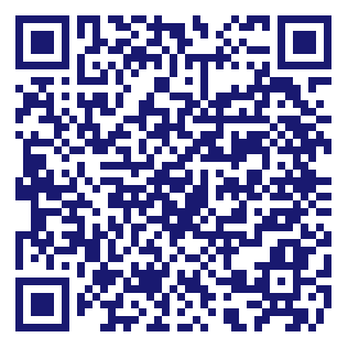 QR-Code for Johns Animal World