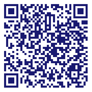QR-Code for Johns Auto Body