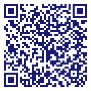 QR-Code for Johns Auto Clinic Inc