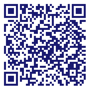 QR-Code for Johns Auto Service