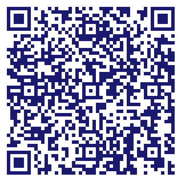 QR-Code for Johns Auto Svc Parts & towing