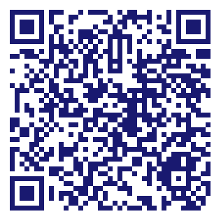 QR-Code for Johns Body Shop