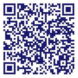 QR-Code for Johns Computer Svc