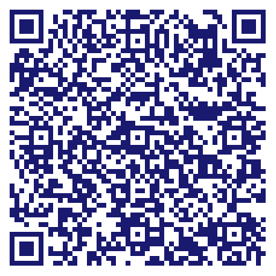 QR-Code for Johns Creek Locksmith, 24h Locksmith Johns Creek