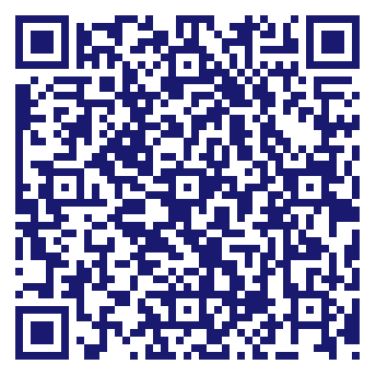 QR-Code for Johns Creek Locksmiths