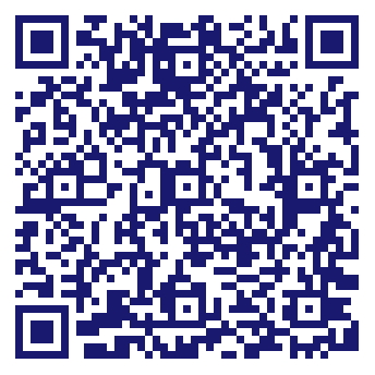 QR-Code for Johns Old Time Log Homes