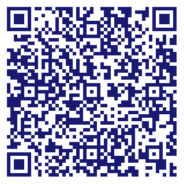 QR-Code for Johns Plumbing & Pumps, Inc