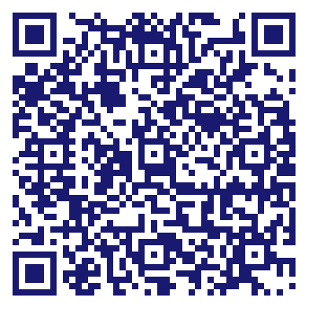 QR-Code for Johns Supply & Rentals