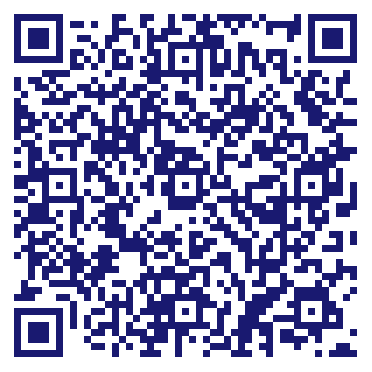QR-Code for Johnson, Vorhees & Martucci