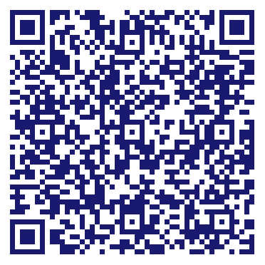 QR-Code for Johnson Apartments & Self Stge
