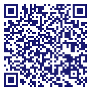QR-Code for Johnson Brothers