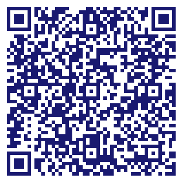 QR-Code for Johnson City Family Chiropractic