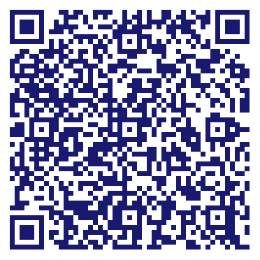 QR-Code for Johnson Construction Company LLC