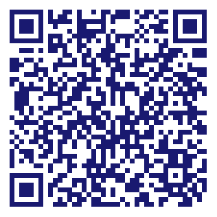 QR-Code for Johnson Construction